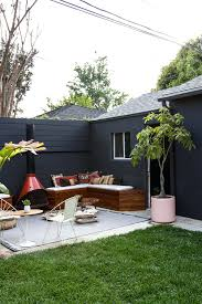 Build Outdoor Patio Set by Patio Patio Dining Set Ideas Diy Patio Furniture Ideas Pinterest
