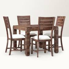 Furniture Row Dining Room Sets Lovely Desire Set Including Table With 4 Chairs Buy