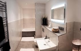 ege geiss wie findest du das badezimmer in unserem