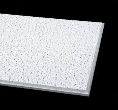 armstrong fissured commercial ceiling tile bradshaw flooring and