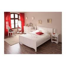 table basse pour chambre chevet pour chambre adulte table basse table pliante et table