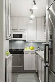 laboratoire de cuisine comment amenager une cuisine en longueur 15 d233coration