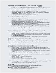 Sample Resume For Net Developer With 2 Year Experience Best Example Senior Software
