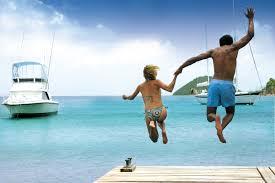 Curtain Bluff Antigua Tripadvisor by Antigua And Barbuda Travel Guide Antigua And Barbuda Holidays