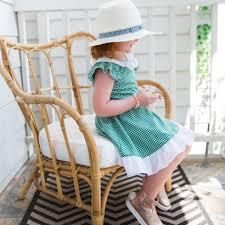 Introducing The Cuteheads X Veronikas Blushing Harper Dress