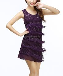 online buy wholesale roar clothing from china roar clothing