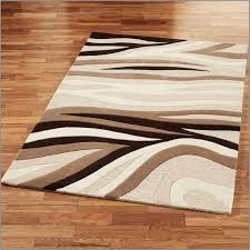 Foam Floor Mats Kmart by Area Rugs Amazing White Shaggy Rug Kmart With Area Rugs Sears
