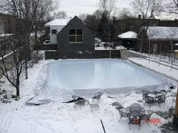 Backyard Rinks Backyard Rinks Backyard Backyard Ice Rinks Toronto ... How To Build A Backyard Ice Rink Youtube Ice Rink Using Plywood Boards Homemade Zamboni On Homemade Rinks Toronto Your Own Hockey Lifestyle Archives Traing And Make Skating In Liner Outdoor Fniture Design Ideas Hockey Cstruction Ultimate 7 Ply Liners To A Rink Sport Resource Group