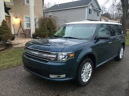 2016 FORD FLEX SEL AWD - Buds Auto - Used Cars For Sale In ... 1965 Ford F100 For Sale Near Grand Rapids Michigan 49512 2000 Dsg Custom Painted F150 Svt Lightning For Sale Troy Lasco Vehicles In Fenton Mi 48430 Salvage Cars Brokandsellerscom 1951 F1 Classiccarscom Cc957068 1979 Cc785947 Pickup Officially Own A Truck A Really Old One More Ranchero Cadillac 49601 Used At Law Auto Sales Inc Wayne Autocom Home