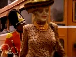 Halloween Town Characters Now by Best 25 Halloweentown Ideas On Pinterest Halloween Town