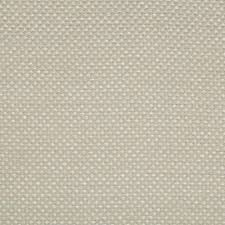 Buy Kravet Sunbrella Polo Texture Pebble 31938 11 Oceania Indoor Outdoor Collection Upholstery Fabric