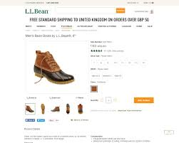 ≫ L.L. Bean • 25% Discount Off December 2019 Coloring Page Printable Manufacturer Coupons Without 2018 Factory Outlets Of Lake George Ll Bean Coupon Code Extra 25 Off Sale Items Free Savings On Reg Priced Bms Free Coupon Code For Gaana Discount Kitchen Island Cabinets Ll Bean November Aukey Promotional Iconic Lights Discount Voucher Romwe June Dax Deals 2 Llbean October Clipart Png Download Loco Races Posts Facebook