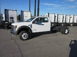 Ford F450 Cab & Chassis Trucks For Sale ▷ Used Trucks On ... Used 2011 Lvo Vnl64t780 Mhc Truck Sales I0373226 Obama Administration Proposes New Greenhouse Gas Emissions Craigslist El Centro Cars Trucks And Vehicles Under 1800 Awesome Semi For Sale By Owner In Paso Tx 7th And Pattison 2017 Ford F150 Shamaley In Buick Gmc Car Dealership Tx 2013 I03648 Beautiful Peterbilt Mid West Loud N Proud Member Tyler Rosenkrans Leaving Il I0373229 Dump Tool Box Or Landscape Together With Birthday Cake Plus Volvo Truck Dealer Texas Southwest