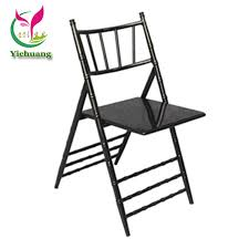 Type Of Chairs For Events by Folding Chiavari Folding Chiavari Suppliers And Manufacturers At