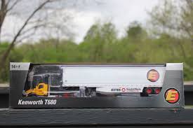 1/64 DCP Estes Kenworth T680 W/dry Freight Trailer | EBay Tazmian Freight Systems Inc Trucking Conway Tracking Yrc Worldwide Wikipedia Estes Express Lines Texpress Twitter 10 Photos Shipping Centers 3925 Singleton Tanner Driver Lyft Linkedin Die Cast Doubleswinross Trains And Trucks Pinterest Woocommerce Shipment Plugin Wdpressorg Top Popular Companies In Us By Leo Wong Issuu 20 98 Reviews Couriers Delivery Truck Drivers Wages Rising As Freight Demand Surges Local Bakersfield Ca July 4 2018 Stock Photo Edit Now 1129528898
