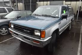 1989 Dodge Ram 50 - Speeds Auto Auctions 1988 Dodge D50 Turbo Lowrider Mini Truck Emerald Cost Cruizin Youtube Mins 2017 Charger Cc Outtake 1984 Ram 50 Pickup Another Odge Spreading The Luv A Brief History Of Detroits Mini Trucks Cummins Rhnydieselscom Fresh Trucks For Sale In Texas U History Minitrucks When America Couldnt Compete Mini Mega Ram Diessellerz Blog American Pick Up Stock Photos Minivan Imgur Elegant Pictures Of 5 Coloring Pages Dawsonmmpcom Bangshiftcom 1969 Dodge Sweptline Cummins