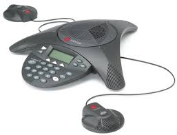 UK-IT | Photos 1692 Ip Voip Conference Phone 700473689 1 Year Warranty Lot New Meetgpoint Snom Technology Avaya 2410 Business Telephone Sales 9630 Office 9630d01a1009 4690 Station 2306682601 Polycom B189 Sip 9621 Phone From Canadas Telecom Experts In Amazoncom Cx3000 For Microsoft Lync System With 6 Phones