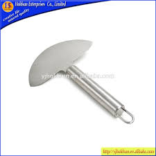 Air Powered Floor Scraper by Palette Scraper Palette Scraper Suppliers And Manufacturers At