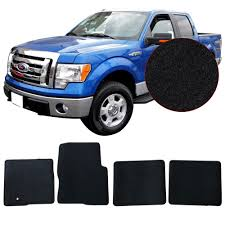 IKONMOTORSPORTS: 06-08 3Series E90 PP Front Splitter OE Painted ... Deep Tray Rubber Mud Mats The Ultimate Off Road Floor 092014 F150 Husky Whbeater Front Rear Black 3d For 22016 Ford Ranger All Weather Liners Set Buy Plasticolor 0189r01 2nd Row Footwell Coverage New F250 350 450 Supeduty Oem Fseries Logo Truck 01 Amazoncom Oxgord 4pc Tactical Heavy Duty 2010 Ford F 250 Weathertech Review Weathertech Mat Buying Guide Digalfit Free Fast Shipping Top 8 Best Nov2018 Picks And Bed W Rough Country 52018 Pickups