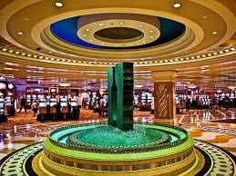 Caesars Palace Front Desk by Resort Caesars Atlantic City Nj Booking Com