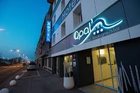 chambres d hotes boulogne sur mer opal inn boulogne sur mer tarifs 2018