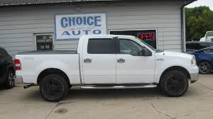 2004 Ford F-150 Lariat - Stock # 160515 - Carroll, IA 51401 Auto Choice Chevrolet Buick In Bellaire Serving Moundsville And Body Opening Hours 506168 Hwy 89 Mono On Rcas_florida Right Sales Marvin Maryland Called Drivers Truck Used Cars Cadillac Mi Dealer 2012 Silverado 1500 Lt At Brokers Automotive Group 1606 W Hill Ave Valdosta Ga 31601 Buy Champion Athens Al A Huntsville Decatur Madison 2004 Ford F150 Lariat Stock 160515 Carroll Ia 51401 First Inventory 2010 Ltz 160522 Hellabargain 2013 Toyota Prius V Cvt Gray Sacramento