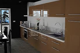 ventes priv馥s cuisine vente privee materiel cuisine fresh accueil high resolution
