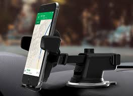 10 Best iPhone 7 and iPhone 7 Plus Car Mounts