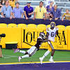 Costello Leads State Past LSU in Opener, 44-34