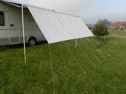 All Weather Front | Fiamma/Omnistor Canopies | Awnings & Canopies ... Omnistor 2000 Awning Thule Caravan Awnings Roll Out Awning Tie Down Kit Suits Fiamma Omnistor Motorhome Vs Fiamma Vw T4 Forum T5 Safari Residence Room Posot Class 35m 5200 Awning Wall Mounted Awnings Omnistor Side Panels Bromame Tension Rafter Fiammaomnistor Canopies Rv Tents Residence G3 Installation Youtube With Sides