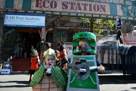 Pumpkin Patch Jefferson Blvd Culver City by Star Eco Station U0027s Enchanted Crawly Hallow U0027s Eve