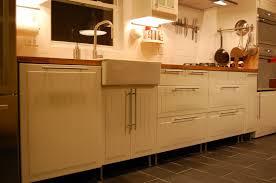Kitchen Sink Gurgles Randomly by Beard U0026 Pigtails July 2011