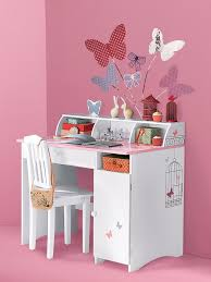 bureau enfant cp bureau fille vertbaudet table basse table pliante et table de