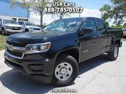 Used Chevrolet Colorado For Sale - CarGurus 2017 Gmc Sierra Hd Powerful Diesel Heavy Duty Pickup Trucks 2018 1500 Crew Cab Pricing Features Ratings And Reviews 50 Best For Sale Under 100 Savings From 1229 Caballero Classics On Autotrader Selkirk Chevrolet Buick Ltd New Used Car Dealership 1972 Ck 2500 Sale Near Las Vegas Nevada 89119 2007 Yukon By Owner In Prattville Al 36066 Custom Lifted For In Montclair Ca Geneva Motors 2019 Debuts Before Fall Onsale Date Tar Heel Roxboro Durham Oxford Truck Owners Face Uphill Climb Chicago Tribune Hammond Louisiana Truck