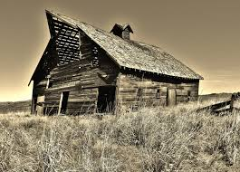 Country, Old Barn, Farm, Outside, Abandoned, House Free Image | Peakpx The Barn At Old Farm Devlin Architects Antigua Granja Granero Rojo 3ds 3d Imagenes Png Pinterest Shades Of Grey Facebook Christina Lynn Williams Door Free Images Landscape Architecture Sky Wood Field Farm Farms Unpainted Wallpaper For Desktop For Hd Barns Barn Right Outside Backus Minn Pinteres Fullscreen 169 High Illinois Mundelein Wood Framing And Partions In Old An With Shutlingsloe Hill The Distance Cheshire Cottage Uplawmoor Uk Bookingcom