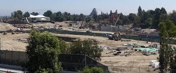 Park Slope Halloween Parade 2015 Route by Mouseplanet Disneyland Resort Update For September 19 25 2016