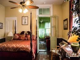 chambre d hote orleans pas cher beau chambre d hote orléans ravizh com