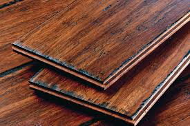Types Of Flooring Materials by Product Review Bamboo Flooring Ecobuilding Pulse Magazine