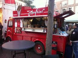 Rare Flower Food Truck Scene Sunday Am On Wnricom Or Fm The Menu For Perth Cbd