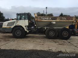 Used Terex TA300 Articulated Dump Truck (ADT) Year: 2011 Price ... Terex Titan Rock Truck Ta 30 Price 23000 1999 Articulated Dump Adt Ta400 Trucks Adts Cstruction R35 Rear 42b Tr45 Rigid Dump Trucks Equipment 360 View Of 2011 3d Model Hum3d Store Wwwscalemolsde Terex Artdumptruck Ta4009 Purchase Online Nzg 973 400 150 Scale Ebay 2366 1916372044 Trucks Rigid Dump Truck At Work Youtube Ta35 Articulated For Sale Dumper