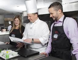 seringue cuisine mol馗ulaire kit cuisine mol馗ulaire 100 images cuisine mol馗ulaire agar