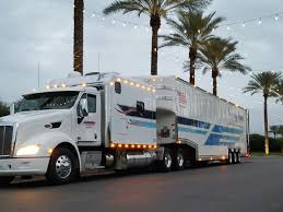Truck Market LLC With Custom 18 Wheeler Sleepers And 1 On 1024x768px ... Filetim Hortons 18 Wheel Transport Truck In Vancouverjpg Wheeler Truck Accident Lawyers Dallas Lawyer Beware The Unmarked 18wheeler Ost 2009 Wildwood Show Youtube Nikola Motor Presents Electric Concept With 1200 Miles Range Toyota Rolls Out Hydrogen Semi Ahead Of Teslas Cars Trucks Wheeler 3969x2480 Wallpaper High Quality Wallpapers Two Tone Pete Peterbilt Big Rig 18wheeler Trucks Semi Trailers At A Transportation Depot Stock Photo Sunny Signs Slidell La Box 132827