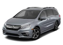 All-New 2018 Honda Odyssey In San Antonio, TX Mini Of San Antonio New Dealership In Tx 78216 Nissan Titans For Sale Autocom Used Truck In Tx Nemetasaufgegabeltinfo 2017 Titan Pro4x Southside Cavender Buick Gmc West Unique S And Kahlig Auto Group Car Sales 2019 Ram 1500 Sale Near Atascosa Ram Leon Valley Jordan Motorcars Ih10 Read Consumer Reviews Who Has The Cheapest Insurance Quotes 2018 Jeep Grand Cherokee Summit Ford Dealership Boerne Kerrville
