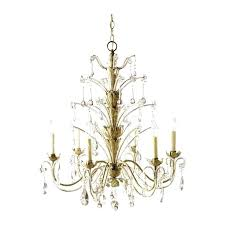 Ethan Allen Chandeliers Best Dining Rooms Images On Chandelier Shades