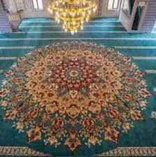 mosque carpet design android apps on google play