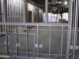 100 wiremold floor box rfb4 wiremold walker rfb 2ab ss ss