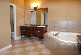 Paint Colors For Bathrooms With Tan Tile by Tile Stone U0026 Granite