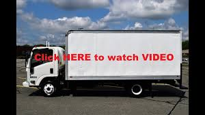 2011 Isuzu NPR 16ft Box Truck 3.0L Turbo Diesel - YouTube Used 2005 Gmc W4500 16 Ft Frp Box Van Truck In Fontana Ca 2016 Hino 155 Ft Dry Feature Friday Bentley Services Straight Trucks For Sale Georgia Flatbed 2018 New Hino 16ft With Lift Gate At Industrial Isuzu Npr Hd Diesel 16ft Box Truck Cooley Auto 165 5001221658 2011 Savana 1499500 Pclick 799mt 5yr Lease New Delivery Van Canter Preowned Seattle Seatac Sold St Andrew Kingston