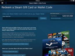 Promo Code Steam / Saks Fifth Avenue San Francisco Store Hours Nhl Com Promo Codes Canada Pbteen Code November Steam Promotional 2018 Coupons Answers To Your Questions Nowcdkey Help With Missing Game Codes Errors And How To Redeem Shadow Warrior Coupons Wss Vistaprint Coupon Code Xiaomi Lofans Iron 220v 2000w 340ml 5939 Price Ems Coupon Bpm Latino What Is The Honey Extension How Do I Get It Steam Summer Camp Two Bit Circus Foundation Bonus Drakensang Online Wiki Fandom Powered By Wikia