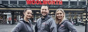 woolworth das aktionskaufhaus
